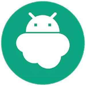 App Backup Share Pro v8.2.5 دانلود برنامه پشتیبان گیری از برنامه ها و اشتراک گذاری ان ها