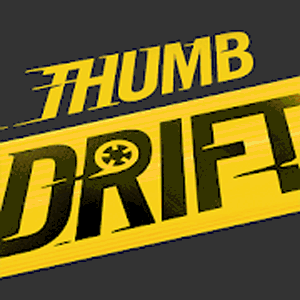 Thumb Drift — Fast & Furious Car Drifting Game v1.4.95 دانلود بازی دریفت کشیدن با انگشت+مود اندروید