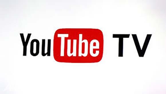 YouTube TV - Watch & Record Live TV دانلود برنامه یوتیوب تی وی