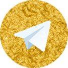 دانلود تلگرام طلایی (طلگرام پیشرفته) نسخه جدید 6.0.6