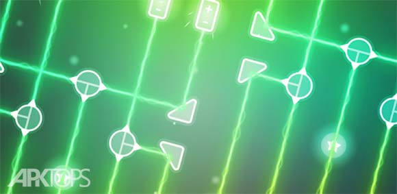Laser Overload دانلود بازی بار اضافی لیزر