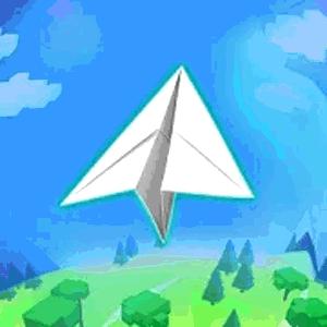 Paper Plane Planet v1.106 دانلود بازی سیاره هواپیمای کاغذی + مود