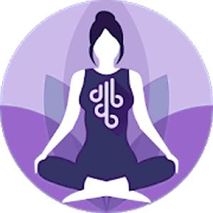 Prana Breath: Calm & Meditate v9.0.2-10 دانلود برنامه تکنیک های تنفس برای ارامش و مدیتیشن اندروید