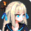 Dungeon Princess v250 دانلود بازی پرنسس سیاهچال