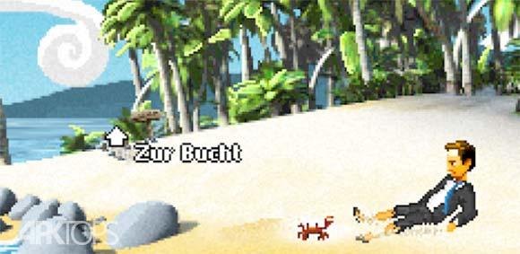 Game Royale 2 دانلود بازی ماجراجویی رویال 2