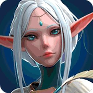 Mobile Royale v1.3.6 دانلود بازی جذاب نبرد رویال موبایل + مود اندروید