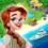 Lost Island: Blast Adventure v1.1.587 دانلود بازی ماجراجویی در جزیره گم شده