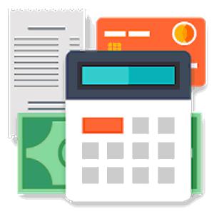 KeepFinance: Expense manager v1.7.4.2 دانلود برنامه مدیریت هزینه ها