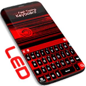 Fast Typing Keyboard v1.275.18.117 دانلود برنامه صفحه کلید تایپ سریع