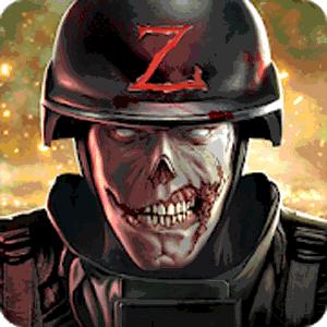Defender Z v1.1.21 دانلود بازی مدافع زد + مود اندروید