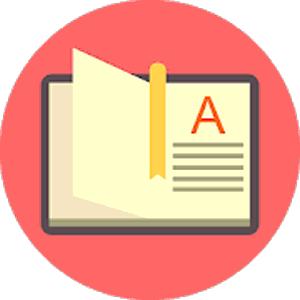 WeNote - Color Notes, To-do, Reminders & Calendar v1.99 دانلود برنامه یادداشت های رنگی ، یاداور و تقویم اندروید