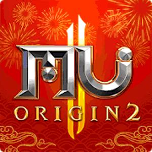 MU ORIGIN 2 – WEBZEN Officially Authorized v1.9 دانلود بازی اصالت شوالیه مو2