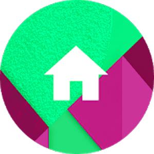 Wallpaper Modder – Wallpaper Editor, Setter, Saver v5.8 دانلود برنامه سفارشی سازی تصویر پس زمینه