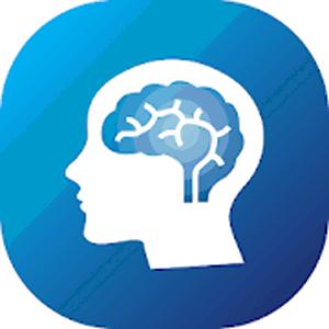 Ultimate Brain Booster – Binaural Beats v2.0.4 دانلود برنامه صدای امواج و بیت برای افزایش کارایی مغز