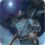 Battle Angel v1.0 دانلود بازی فرشته ی نبرد