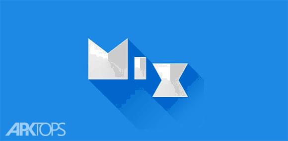 MiXplorer Silver - File Manager دانلود برنامه می اکسپلورر سیلور