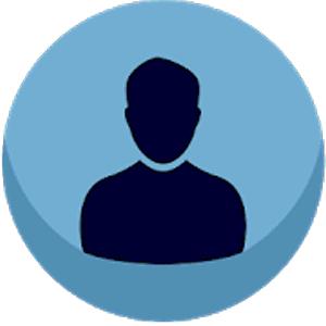 Followers Assistant Unlocked v19.0 دانلود برنامه دستیار مدیریت فالوور ها اندروید
