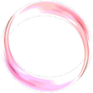 Analog Eternity – Palette Eternity – Film Filters v1.0.6 دانلود برنامه اعمال فیلتر و ویرایش تصاویر