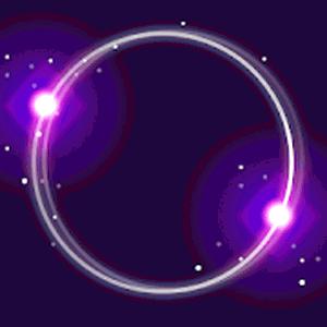 Looper! v1.2.7 دانلود بازی حلقه چرخش