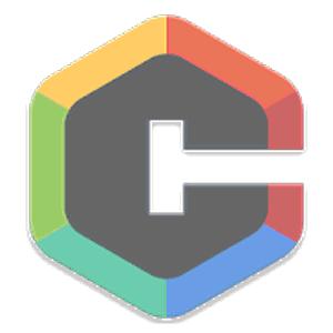 CREATIVE: Wallpapers, Ringtones and Homescreen v1.3.0.8 دانلود برنامه مجموعه تصاویر و اهنگ های زنگ