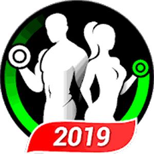 Home Workout – No Equipment Meal Planner v1.0.27 دانلود برنامه تمرینات ورزشی خانگی بدون تجهیزات
