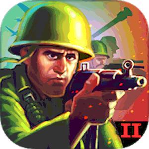 Raidfield 2 – Alpha Version v2.11 دانلود بازی میدان نبرد2