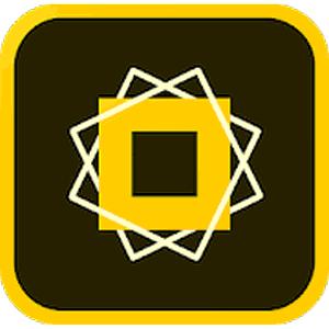 Adobe Spark Post v3.4.4 دانلود برنامه ادوبی اسپارک طراحی اسان گرافیک اندروید