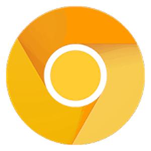 Chrome Canary v74.0.3702.2 دانلود برنامه مرورگر کروم زرد