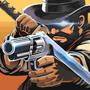 John Hayashi: The Legendary Zombie Hunter v1.9 دانلود بازی جان هایاشی شکارچی زامبی افسانه ای