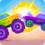 Racemasters – Сlash of Сars v1.2 دانلود بازی اساتید مسابقه رقابت ماشین ها + مود
