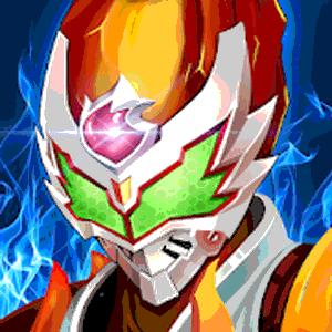 Superhero Fight: Sword Battle – Action RPG v1.0.5 دانلود برنامه نبرد ابرقهرمانان