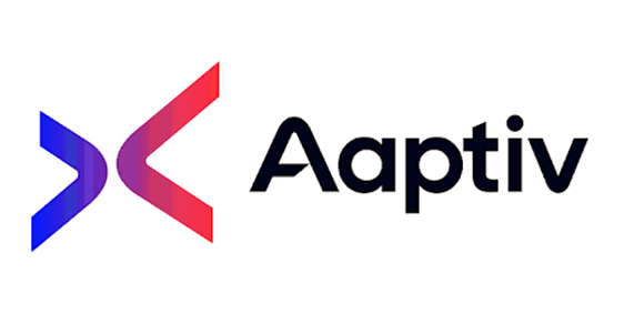 Aaptiv: #1 Audio Fitness App دانلود برنامه مربی صوتی تناسب اندام