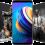 4K Wallpapers – HD & QHD Backgrounds v5.1.9 دانلود برنامه تصاویر پس زمینه با کیفیت