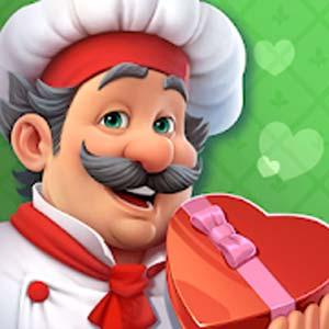 Cooking Diary®: Best Tasty Restaurant & Cafe Game v1.12.1 دانلود بازی خاطرات روزانه آشپزی+مود اندروید