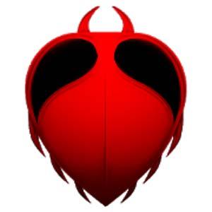 Thumper: Pocket Edition v1.12 دانلود بازی تامپر