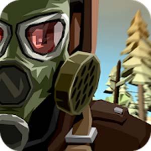 The Walking Zombie 2: Zombie shooter v2.6 دانلود بازی زامبی های متحرک + مود اندروید
