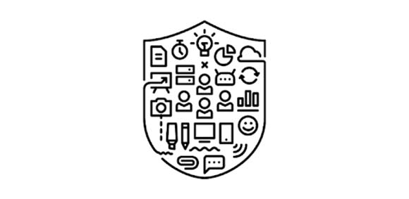 Wire • Secure Messenger دانلود برنامه پیام رسان امن وایر