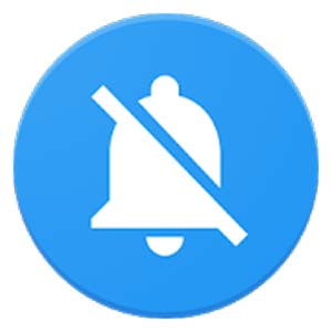 Notification Blocker Cleaner Heads-up Off v1.84 دانلود برنامه مسدود سازی و پاک کردن اعلانیه ها