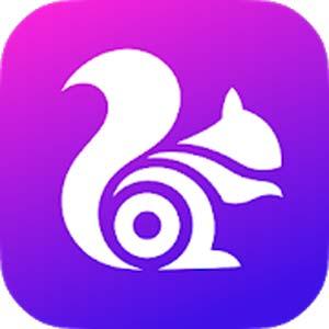 UC Browser Turbo – Fast Download, Private, No Ads v1.4.2.893 دانلود برنامه مرورگر یوسی توربو