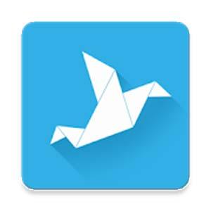 Tweetings for Twitter v12.1.0 دانلود برنامه توئیتینگ برای توئیتر اندروید