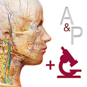 Anatomy Physiology v6.0.71 دانلود برنامه اناتومی بدن و فیزیولوژی