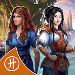 Adventure Escape Mysteries v0.82 دانلود بازی راز های ماجراجویی فرار
