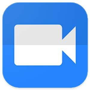 Quick Video Recorder – Background Video Recorder v1.3.1.3 دانلود برنامه فیلمبرداری از صفحه گوشی