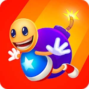 Kick the Buddy: Forever v1.2 دانلود بازی رفیق را بزن برای همیشه