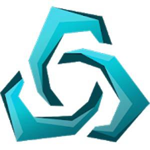 Infinitode 2 vR.1.4.3 دانلود بازی اینفینتود2 + مود اندروید