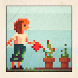 Photographs – Puzzle Stories v1.0.1323 دانلود بازی داستان های پازل تصویری