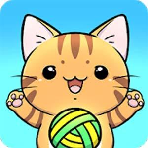 Cat Condo 2 v1.0.1 دانلود بازی گربه ی کوندو2