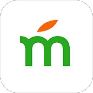 Mango Languages: Personalized Language Learning v5.0.0 دانلود برنامه آموزش زبان مانگو