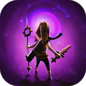 Dungeon Chronicle v2.43 دانلود بازی تاریخچه سیاهچال + مود اندروید