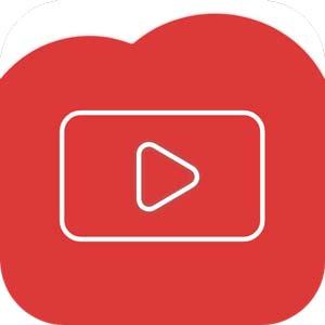 Ucmate v14.9 AdFree دانلود برنامه پخش و دریافت موسیقی ها و ویدئو ها اندروید